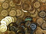 Pri investovaní do kryptoaktív treba rátať aj so stratou celej sumy