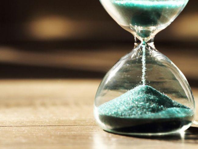 Ako dlho budete žiť? Zistite to podľa nášho kvízu
