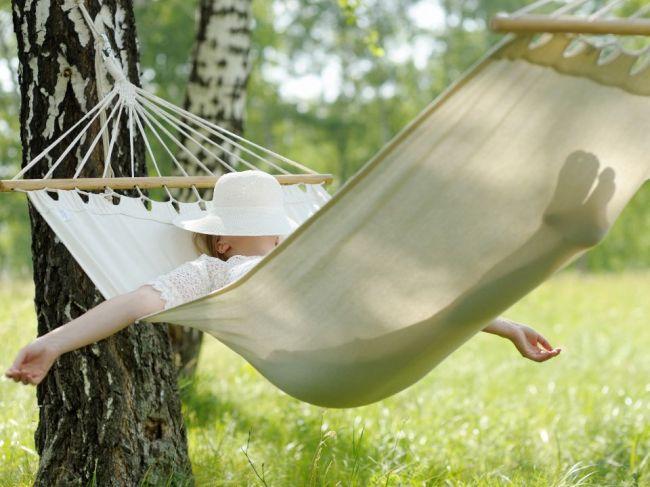 7 typov odpočinku: Ktorý práve teraz potrebujete?