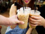 Lekárka vystríha pred ľadovými nápojmi: Toto sa vám môže stať s hlasivkami