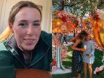 Video: 19-ročné dievča na sociálnej sieti zverejnilo video, po tomto došlo k jej úmrtiu