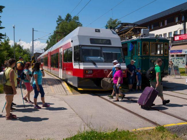 Zahraniční turisti prehodnocujú dovolenku na Slovensku, reagujú na opatrenia
