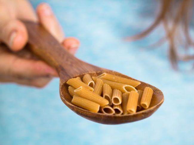 Ako zúžiť pás a znížiť tlak a hladinu cukru naraz? Tri porcie tohto jedla robia zázraky
