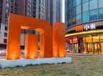 Čínska firma Xiaomi sa stala dvojkou na trhu smartfónov, predstihla Apple