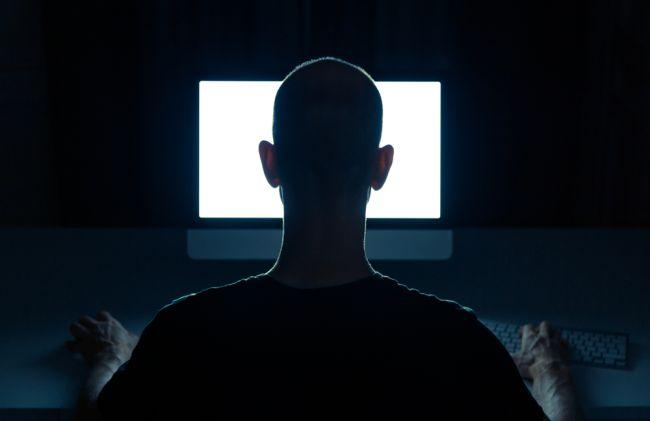 Trollovia na internete: Takéto sú ich znaky a osobnostné črty