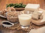 Ako zmierniť príznaky menopauzy? Pomáha aj strava, tieto jedlá celkom vynechajte