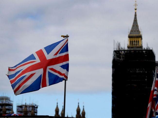 Británia žiada EÚ, aby urobila zmeny v pobrexitovej dohode