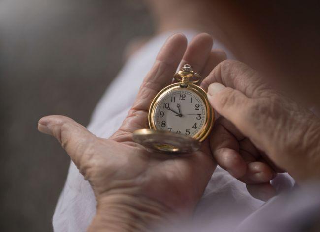 Priemerná dĺžka života v USA dosiahla najprudší pokles od druhej svetovej vojny