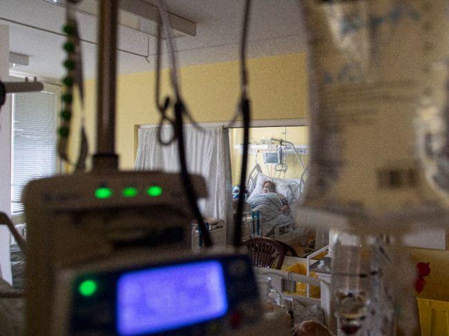 Koronavírus na Slovensku: PCR testy odhalili 34 nových prípadov, antigénové ďalších 15