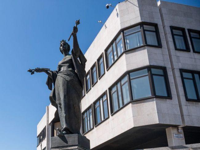Strany získajú v tomto roku za výsledky volieb do NRSR takmer 12 miliónov eur