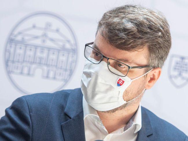 Holý vyzval zástupcov ZMOS na diskusiu o novej stavebnej legislatíve