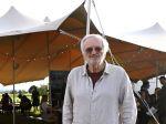 Čekovský: Mal som rád pravdivosť Milana Lasicu, veľmi mi bude chýbať