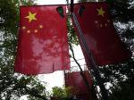 Peking: Washington musí prestať s