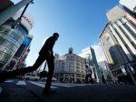 Tokio hlásilo rekordný počet nakazených - len niekoľko dní po začiatku olympiády