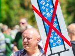 Poľský minister zdravotníctva prisľúbil nulovú toleranciu voči agresívnym antivaxerom