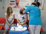 Ministerstvo zdravotníctva sa pripravuje na tretiu vlnu pandémie nového koronavírusu