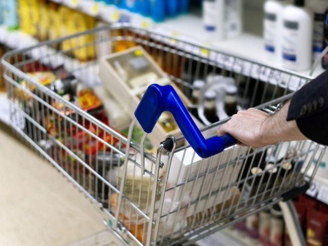 Z trhu sťahujú nevyhovujúce mliečne výrobky
