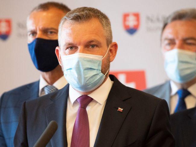 Hlas-SD vyzýva na okamžitú rezignáciu prezidenta Policajného zboru P. Kovaříka