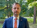 Premiér: Znepokojuje ma aktuálne dianie v Bratislave
