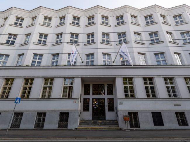 Sociálna poisťovňa vyplatí účastníkom národného boja za oslobodenie príspevok 630 eur