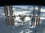 Rusko chce vybudovať vlastnú vesmírnu stanicu po odchode z ISS