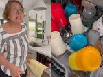 Video: Stará mama sa podelila o šikovný tip s umývačkou riadu