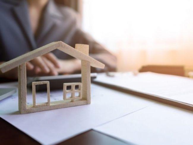 Na čo myslieť, ak sa rozhodnete požiadať o hypotéku v roku 2021