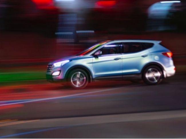 Skladové vozidlá: Výhodná alternatíva k autám z bazáru