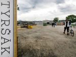 Grape festival privíta fanúšikov pod bratislavským Starým mostom