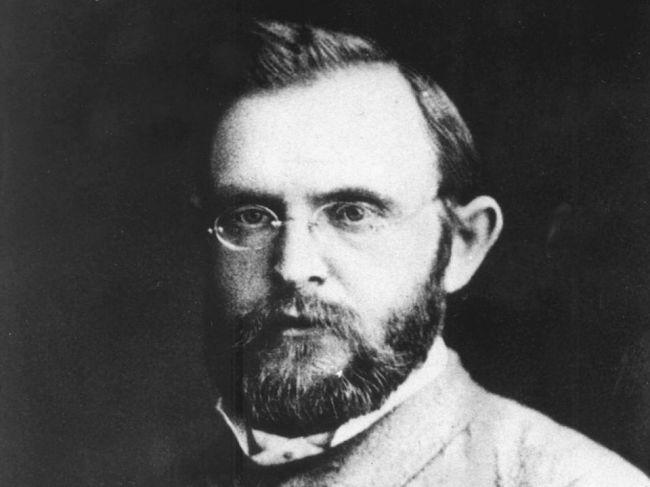 Popredný český spisovateľ Alois Jirásek sa narodil pred 170 rokmi