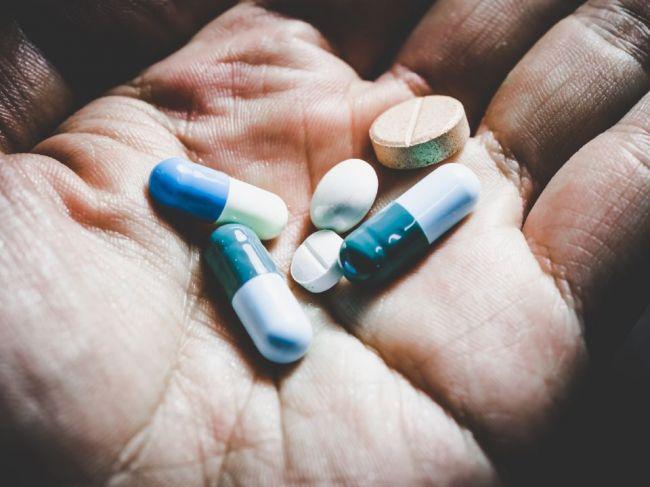 Užívanie antibiotík má dlhodobé následky, vie dokonca ovplyvniť aj dĺžku života