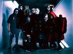 Americkí Slipknot ohlásili nový termín prvého koncertu na Slovensku