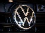 VW odstráni manuálnu prevodovku v niektorých modelových radoch