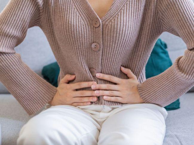 Účinky ivermektínu, o ktorých sa nehovorí: Toto sa deje s črevami pacientov