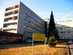 Čadca: Lekári kysuckej nemocnice spustili kampaň na podporu očkovania