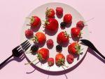 Ako vplýva ovocná strava na telo