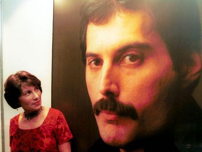 Pred 75 rokmi sa narodil Freddie Mercury, líder legendárnej skupiny Queen