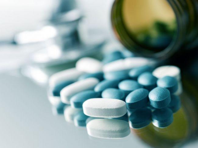 Interakcie liekov bývajú príčinami zníženej účinnosti liečby, tieto lieky nekombinujte