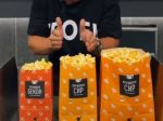 Pracovník kina prezradil najväčšie tajomstvá: Pre toto si nemáte kupovať stredný popcorn