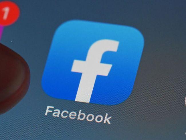 Rusko pokutovalo Facebook, Telegram a Twitter