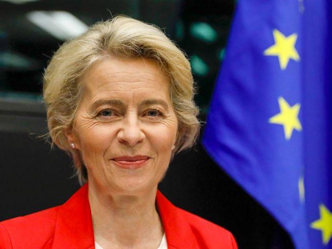 Európska únia poskytne Afganistanu 100 miliónov eur