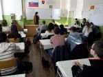 Žiaci budú mať možnosť vyjadrovať sa k pripravovaným zmenám vo vzdelávaní