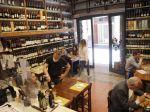 Talianska vláda schválila povinné covid pasy na všetkých pracoviskách
