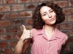 Prečo sú slobodné bezdetné ženy šťastnejšie? Výskum odhadil dôvody