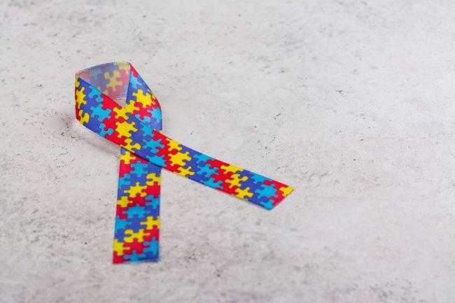 Pri invalidnom dôchodku bude upravený autizmus, plénum schválilo novelu