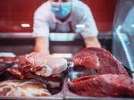 Ako znížiť nebezpečné účinky červeného mäsa? Pomôcť môžu tieto zložky