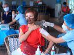 Šéf Moderny: Pandémia sa skončí o rok, covid bude ako chrípka