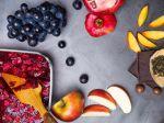 Zázračné flavonoidy: Tieto potraviny chránia pred rakovinou a srdcovými ochoreniami