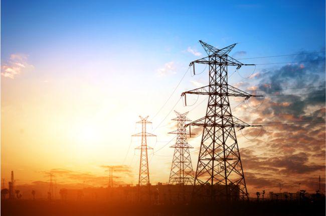 Na strednom Slovensku je bez elektriny približne 6000 odberných miest