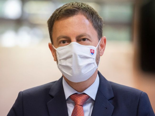 Premiér: Boris Kollár neúčasťou v pracovnej skupine nedodržal dohodu